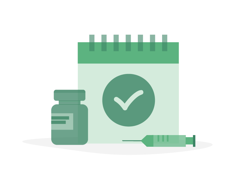 Photo of How to start improving your COVID-19 vaccination digital service