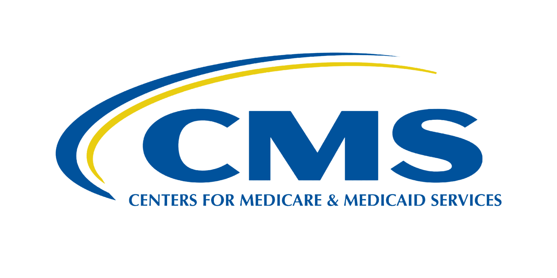 image of Award: CMS Medicare Coverage Tools